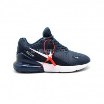 Nike Air Max 270 Flair KPU Navy