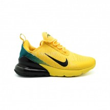 Nike Air Max 270 World Cup Brazil