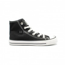 Converse All Star Chuck Taylor High White-Black