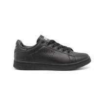 Adidas Stan Smith By Raf Simons Black