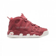 Nike Air Max Uptempo 96 Wine