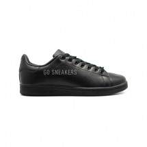 Adidas Stan Smith CF Black