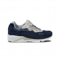 ASICS GEL LIQUE INDIA
