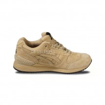ASICS GEL SIGHT CREAM