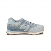 NB 574 REVLITE BLUE