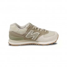 NB 574 REVLITE GREY