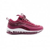 c3e3fc90 Кроссовки Nike женские купить в Москве | Интернет-магазин Gosneakers